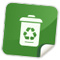 Waste Minimisation Solutions from C L Prosser & Co